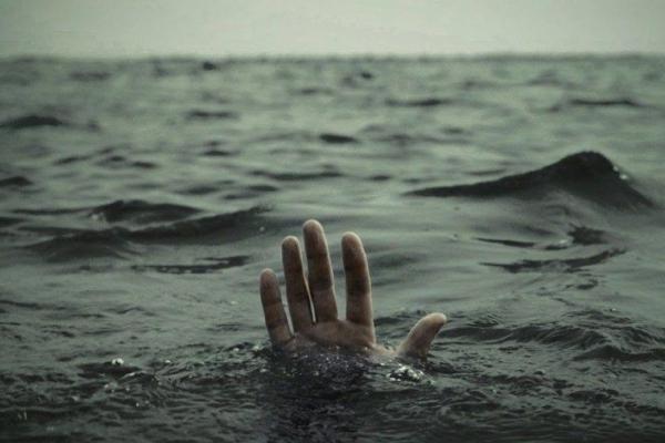 Впав у воду і захлинувся: на Львівщині загинув чоловік