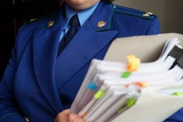 Радехівська прокуратура вимагає стягнути з недобросовісного підрядника понад 112 тис грн бюджетних коштів