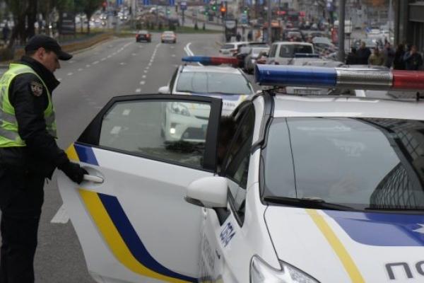 На Львівщині невідомі пограбували приватний будинок (Фото)