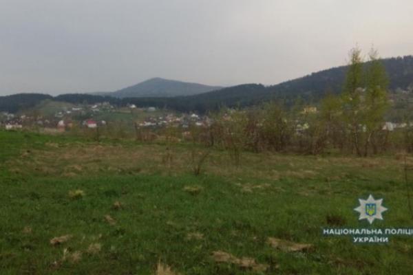 Екс-голова сільради на Львівщині потрапив на лаву підсудних