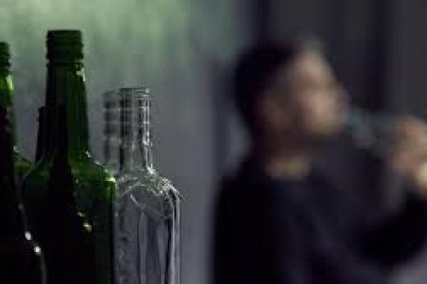 У Бориславі планують заборонити продавати пиво вночі