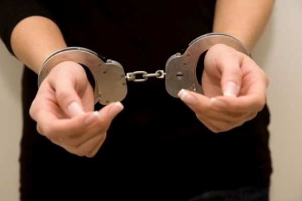 Зловмисника, який здійснив пограбування, судитимуть на Самбірщині