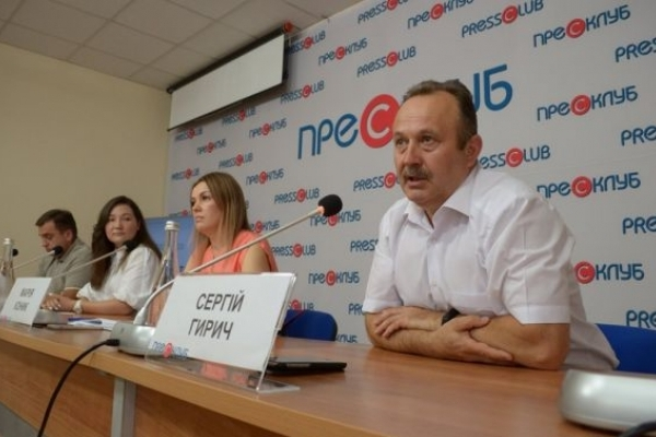 У Львівській області навчатимуть громадян, які забажали стати присяжними