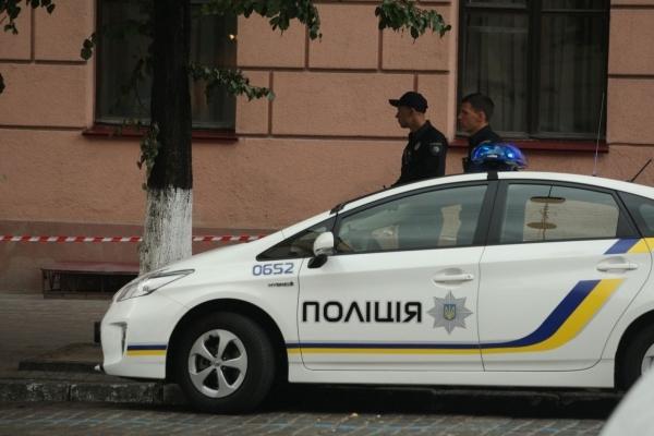 Правоохоронці розслідують обставини загибелі чоловіка на Львівщині