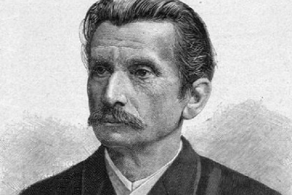 Леопольд фон Захер-Мазох: Від цілковитого несприйняття, до неймовірного захоплення