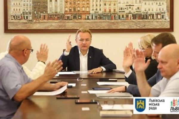 У Львові зросли тарифи на ритуальні послуги