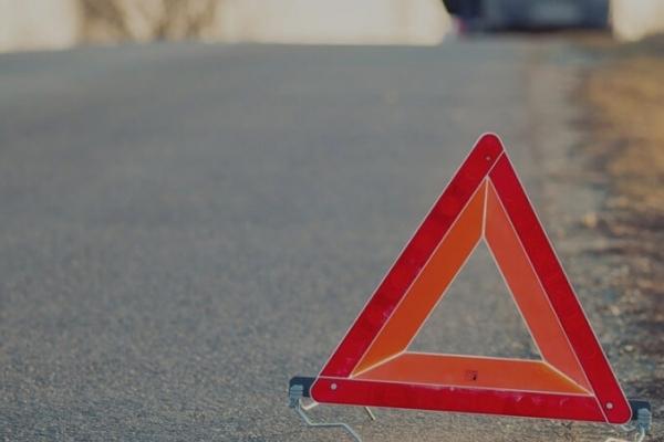 На Львівщині внаслідок жорсткої ДТП поранені водії, та загинули дві пасажирки