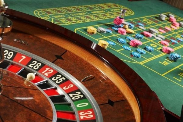 Легалізація казино: де на Львівщині можуть з'явитися гральні зали?