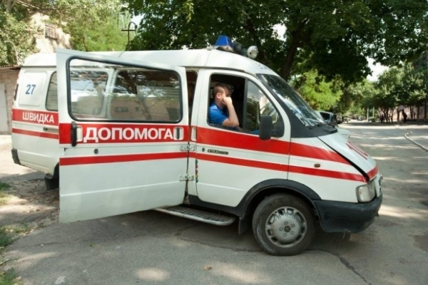 На Львівщині через ураження струмом загинув молодий хлопець