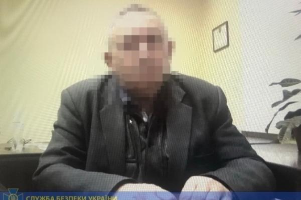 Дипломат РФ у Львові виявися російським шпигуном