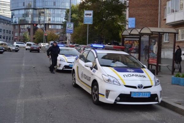 У Львові жінка вбила пенсіонера табуреткою: помстилася за подругу