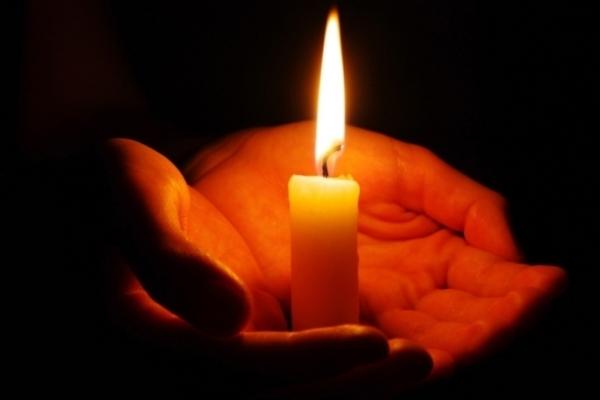 У львівській лікарні помер 8-річний хлопчик, якого збило авто в Рудному