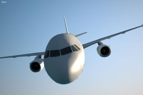Зі Львова відкриють авіарейс до Праги