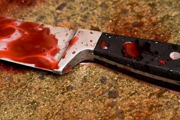 43-річна стриянка вбила співмешканця
