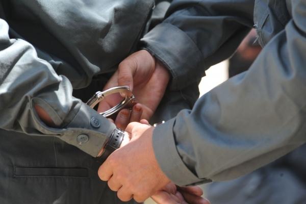 На Львівщині затримали солдата-дезертира