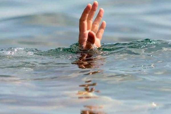 У Дрогобицькому районі втопився чоловік