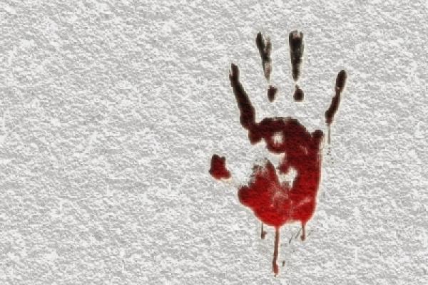 На Львівщині художник вбив дружину