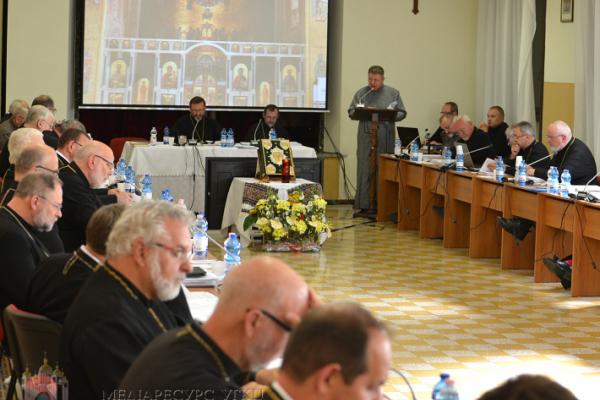 У Львові відбудеться Патріарший Собор УГКЦ