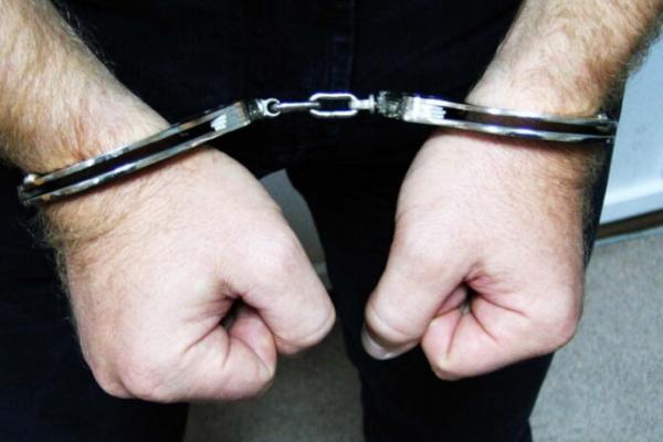 У Львові заарештували двох злодіїв-«квартирників»