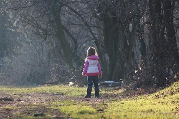 На Львівщині розшукали дітей, що зникли з санаторію
