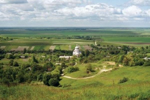 Історична справедливість: на Львівщині хочуть перейменувати село