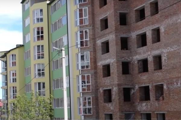 Встановили особу дитини, що загинула у Львові