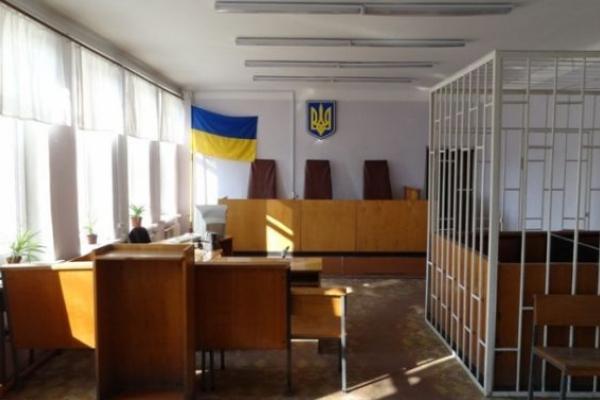 У Львові взяли під варту підозрюваного у вбивстві