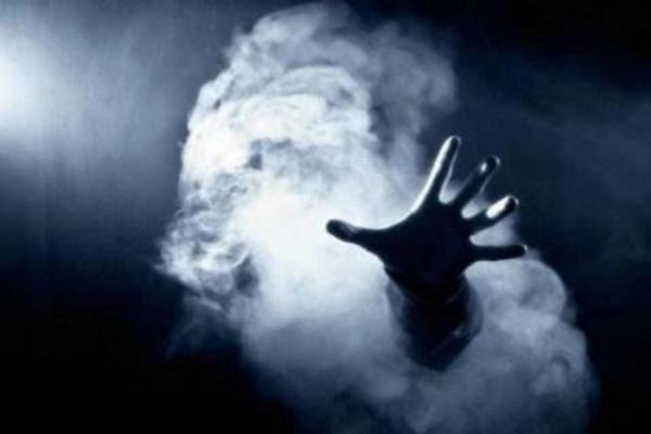 На Сихові чадним газом отруїлось двоє дітей та дорослий