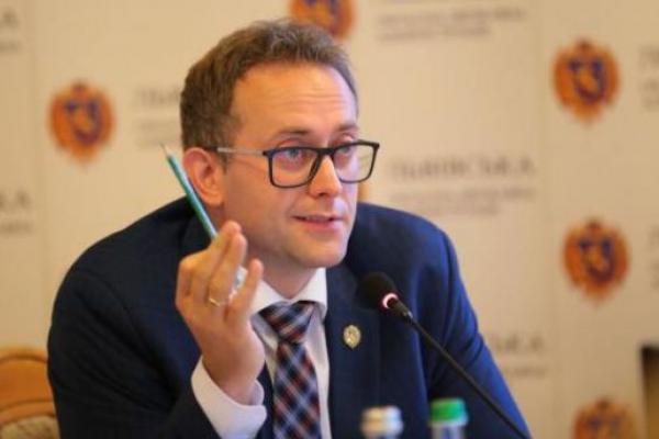 У Львівській ОДА буде офіс радників