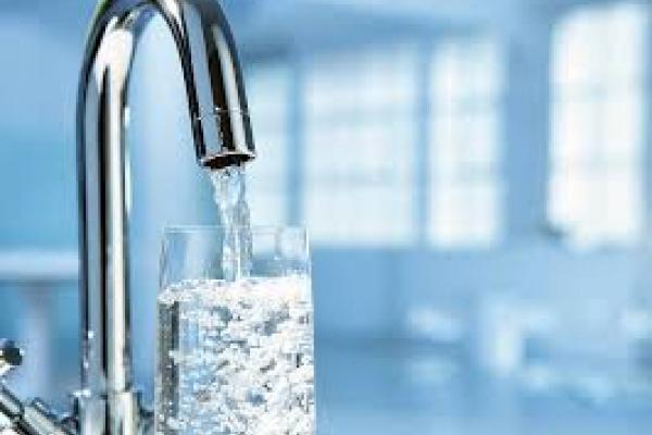 У Львові завтра вимкнуть воду у Личаківському районі