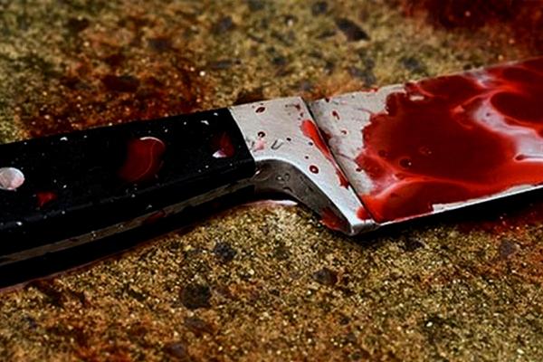 На Львівщині затримали іноземця, який намагався вбити дружину