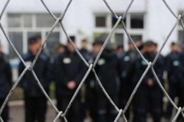 На 4 роки позбавлення волі засудили наркоторговця з Львівщини
