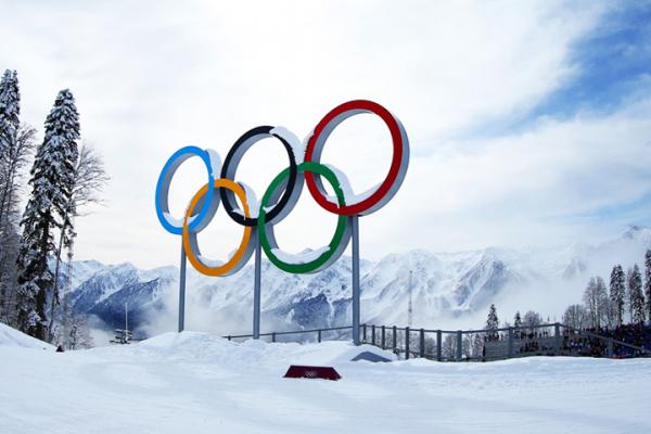 Львів боротиметься за право приймати Зимові Олімпійські ігри