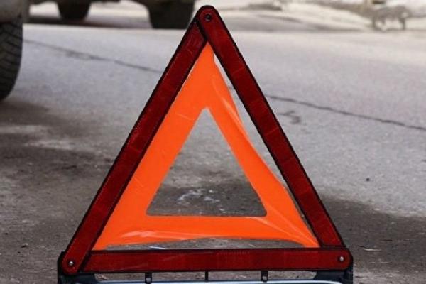 У Яворівському районі внаслідок наїзду «Мерседеса» загинув пішохід