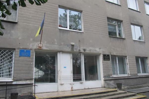 На Львівщині заарештували обвинуваченого у вбивстві напідпитку