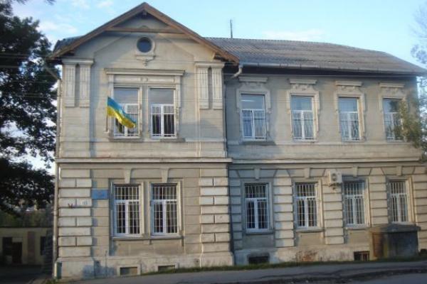 Колекціонував гранати: На Львівщині судитимуть чоловіка за зберігання боєприпасів