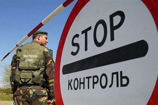 Поліцейські виявили трьох нелегальних мігрантів у центрі Львова