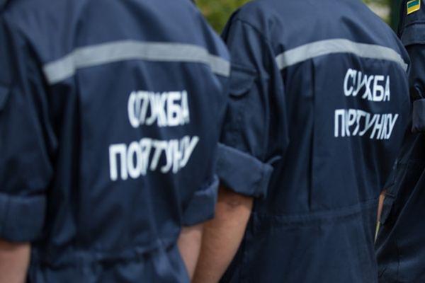 У Новояворівську в квартирі виявили труп