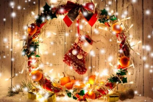 Святкуватимемо 25 грудня? У Львові обговорять єдину дату святкування Різдва