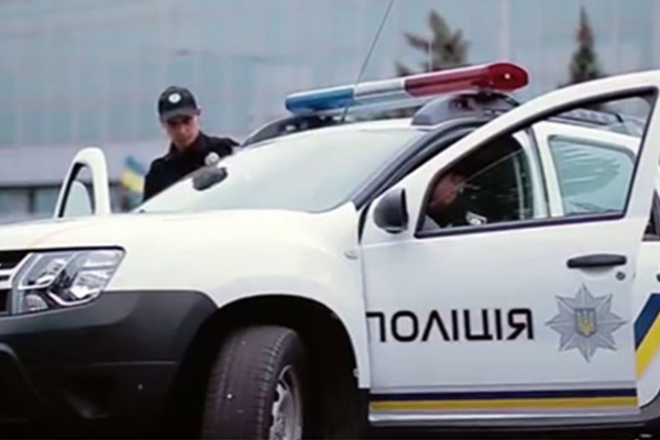Зниклих львівських студентів знайшли у Рівному