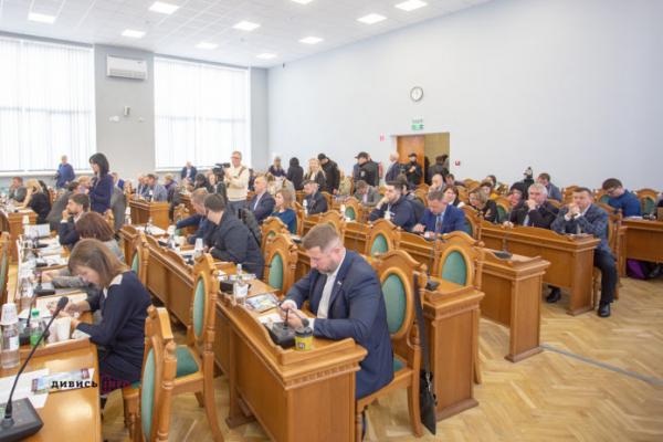 Львів отримав бюджет на 2020 рік. Деталі