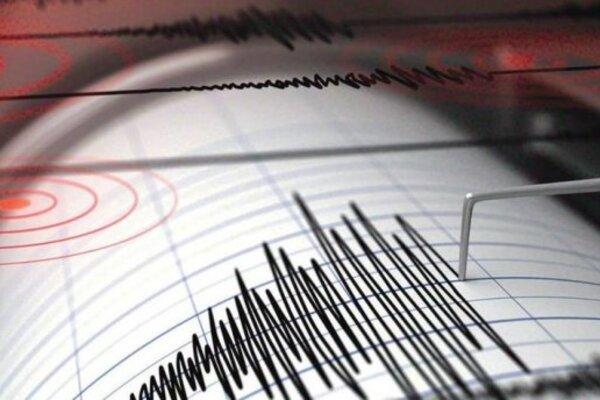 На Львівщині стався землетрус