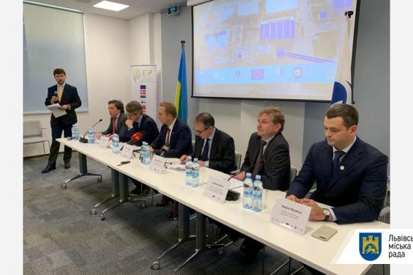 Вивіз сміття зі Львова: тариф зросте?