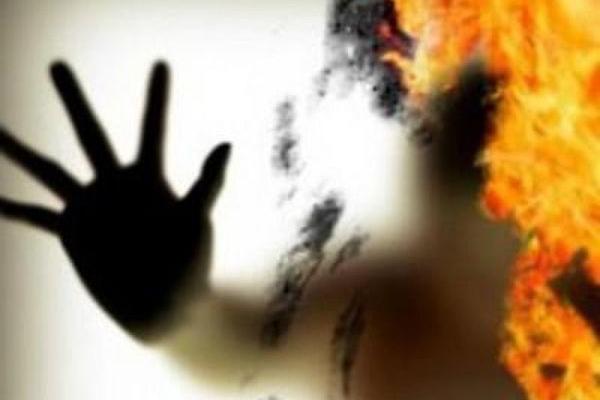 На Львівщині діти отруїлись чадним газом