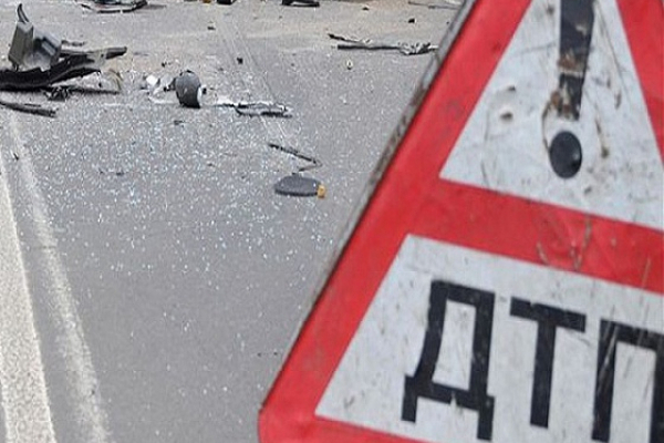 На Львівщині військовослужбовець збив на смерть пішохода