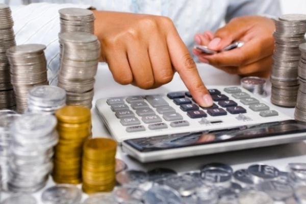 З січня у Львівській ДПС діятимуть нові рахунки для сплати єдиного соціального внеску