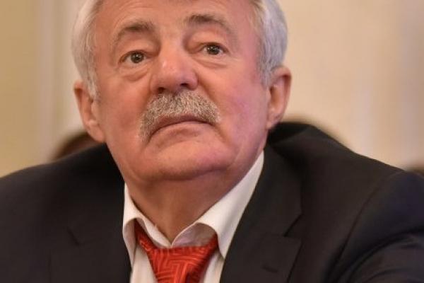 У керівника Львівського онкоцентру вилучили понад 2 млн грн готівкою