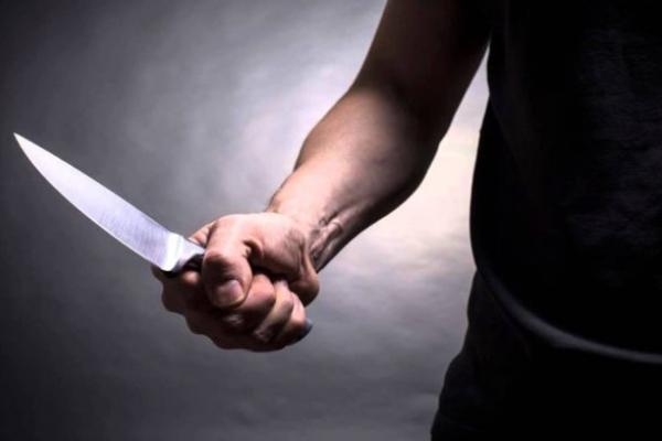 На Львівщині під підозрою у ножовому пораненні опинився 31-річний чоловік