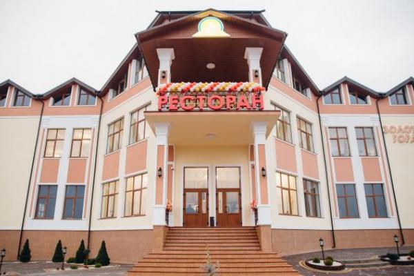 На Львівщині отруїлися в ресторані шестеро людей