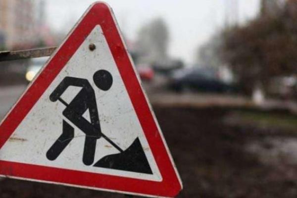 У Львові розпочнуть у січні ремонтувати дві вулиці